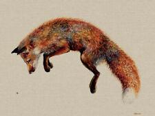 Canvas Realism Animals Art Prints