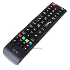 Universal Replacement Remote Control for Samsung LED LCD Plasma TV Monitors New