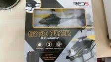 Gyro Flyer RC Copter
