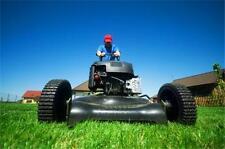 Business Plan: SMALL ENGINE REPAIR SHOP Start Up NEW!