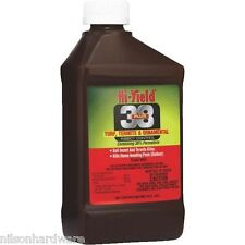 Hi-Yield 16 Oz 38% Permethrin Turf Termite & Ornamental Insect Killer 31331