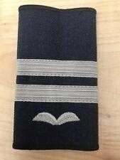 Single Irish Air Corps Officer's Rank Slider
