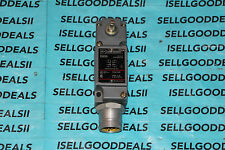 Cutler Hammer E50BR1P9 Rotary Limit Switch New