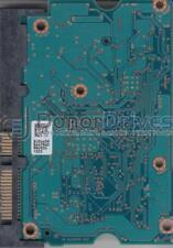 HDS724040ALE640, 0J24459 BA4786C, 0F14681, MPK580, Hitachi SATA 3.5 PCB