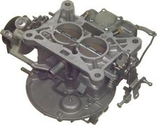 Carburetor Autoline C862A
