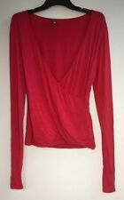 Country Road Jersey Tops & Blouses for Women