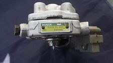 VW Fuel Distributor BOSCH 0438101005 Fit Golf *Jetta* Rabbit* Quantum* Scirocco