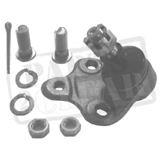 For Toyota PICNIC 2.0 2.2 09/96-12/01 LOWER BALL JOINT Front Off Side O/S