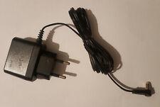 Gigaset C430 C620 S820 E630 A585 C610 S685 European Power Cable Adaptor C707