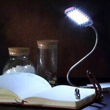 Bright 28 LED USB Light Flexible Computer Lamp Laptop PC Desk Reading Cxz TyCbA