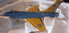 franklin mint aircraft B11F018 F-16 Falcon