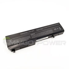4Cell Battery for Dell Vostro 1310 1320 1510 1511 1520 2510 0K738H T112C T114C