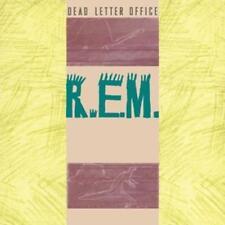 R.E.M. - Dead Letter Office  (Lp) [Vinyl LP] - NEU