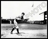 Ty Cobb #10 Photo 8X10  - Detrot Tigers - Buy Any 2 Get 1 Free