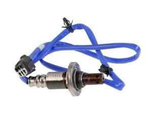 🔥Denso Upstream Air-Fuel Ratio O2 Oxygen Sensor For Subaru Forester Impreza🔥