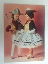 CP carte postale amoureux de Peynet N° 32