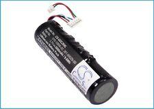 3.7V battery for Garmin 010-10806-0, DC30, 010-10806-01, DC20, 010-10806-00 NEW