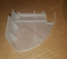 8539874 Kenmore Washer Component Shield