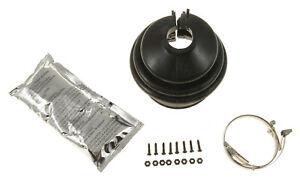 Dorman 03612 CV Joint Boot Kit for 1982-86 Nissan Sentra Nissan Pulsar