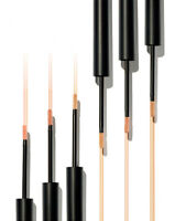 [CLIO] KILL COVER AIRY-FIT CONCEALER - 3g Korea Cosmetic