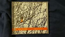 DEATH CAB FOR CUTIE- FORBIDDEN LOVE E.P. CD