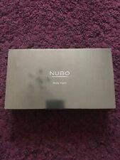Nubo Body Care Set... Brand New In Box.