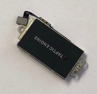 Remplacement Interne Taptic Moteur Vibreur Pour Apple IPHONE XS