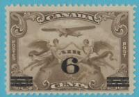 CANADA C3 MINT NEVER HINGED ** OG NO FAULTS EXCELLENT !