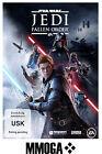 Star Wars Jedi: Fallen Order Key - EA ORIGIN Download Key PC [DE] [Worldwide]