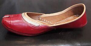 casual punjabi jutti khussa shoes women shoes ethnic shoes mojari formal shoes