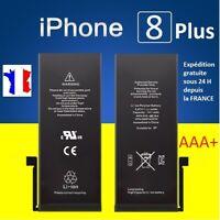 BATTERIE INTERNE NEUVE DE REMPLACEMENT POUR IPHONE  8P / 8+ / 8 PLUS