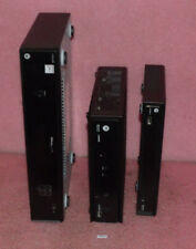 Motorola Set Top Box Lot__QIP7232__DCX3200.