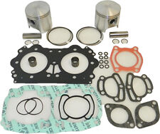 SeaDoo GTX RX XP LRV GSX 951 947 CARB Top End Rebuild Kit (88.75mm) 010-819-13