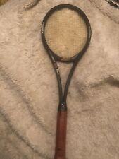 Wilson Ultra 2 Braided Graphite Standard PWS Tennis Racket Grip 4 1/2 L