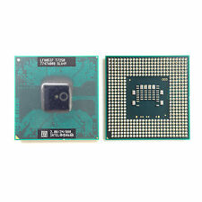 Intel Core 2 Duo T7250 2 GHz Dual-Core (BX80537T7250) Processor