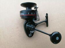 moulinet mitchell 498 ball  bearing