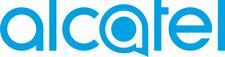Alcatel Flint Streak Idol 3 4 LG Harmony Spree Fortune ZTE Spark Unlock Service