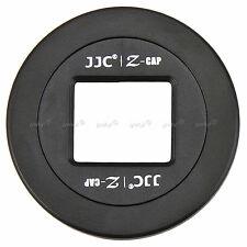 Capuchon Objectif Protection pour Panasonic Lumix G X Vario PZ 14-42mm
