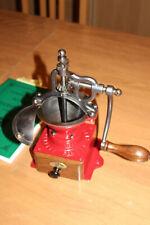 moulin a café peugeot valentigney modèle a00