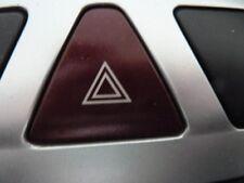 Warnblinkschalter Peugeot 307 Break