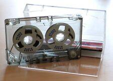 Vintage Eagle reel to reel cassette audio RARE