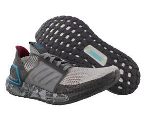 Adidas Star Wars UltraBoost Mens Shoes
