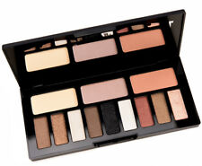 Kat Von D - 'Shade + Light' glimmer eye shadow palette *genuine*