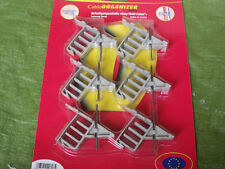 Hama Cable Organiser Clips Reusable Fastening Clamp REDUCED