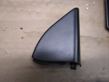 PEUGEOT 406 O/S MIRROR COVER