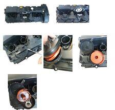 Membrane Gasket For Valve Cover N51 N52 N52N N52K N53 Engines BMW 11127552281