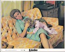Kathleen Nolan in Limbo 1972 vintage movie photo 33242