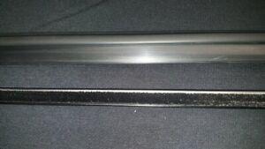 Zephyr MK3 Sedan 62-66 Door Belt Set (DBS2030)