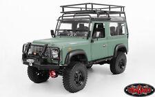 RC4WD Gelande 2 RTR Camión Kit D90 II Limited Edition listo para correr Z-RTR0023 RC