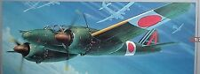 ARII  1/72  JAPAN WW2  MITSUBISHI Ki-46-3 DINAH Intercepter  53015